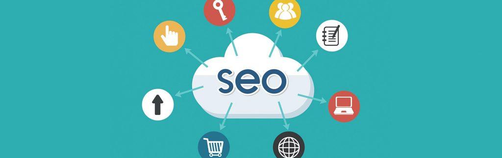 بازاریابی موتور جستجو