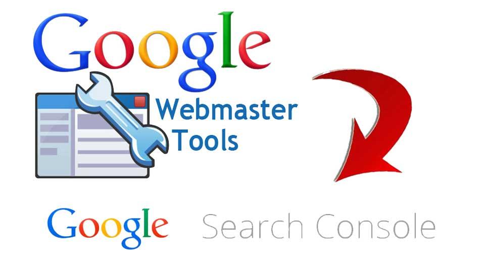 ابزار بهینه سازی وب سایت