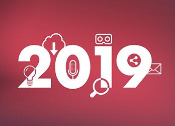 پیش بینی های سئو برای سال 2019