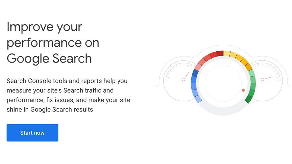 افزایش بازدید وبسایت در موتورهای جستجو