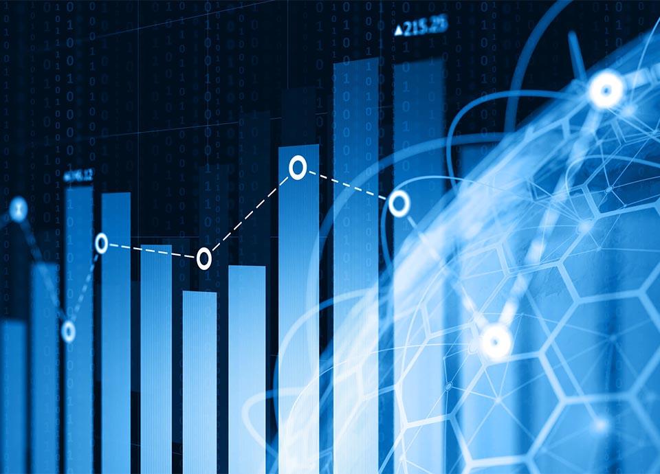 افزایش رتبه سایت در موتورهای جستجو با دیجیتال مارکتینگ