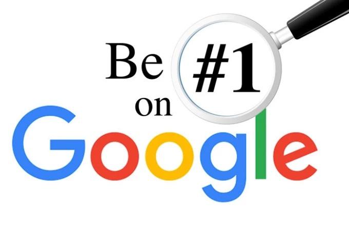 اختصاص رتبه یک الکسا به گوگل