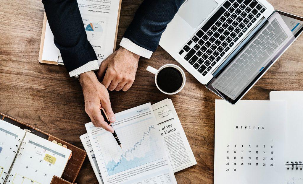 چگونه یک مدیر دیجیتال مارکتینگ شوید