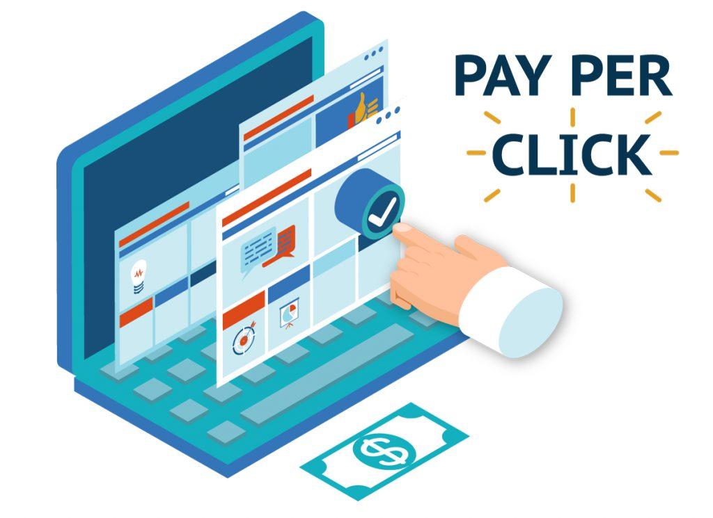 PPC در دیجیتال مارکتینگ
