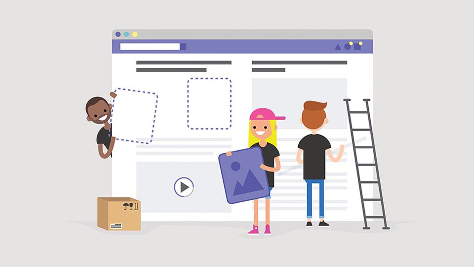 نقش alt تصاویر در رتبه بندی گوگل