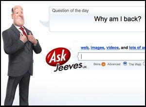 سوال روز اسک