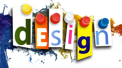 طراحی کاتالوگ، پوستر، بروشور و ....