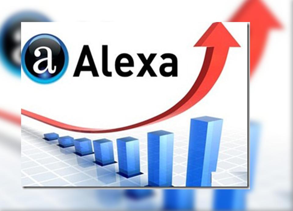 الکسا و نحوه بهبود آن