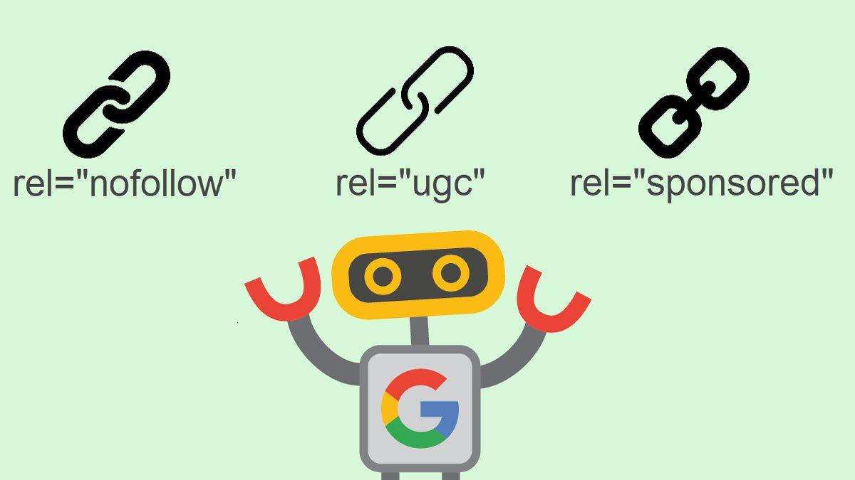 تشریح ویژگی های جدید گوگل