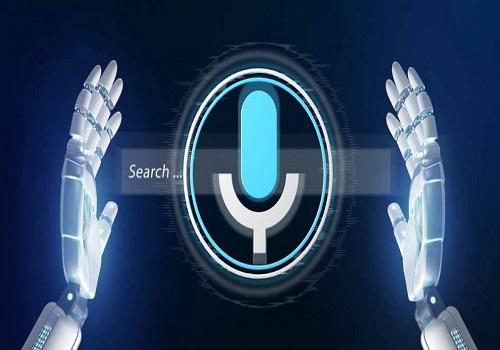 جستجوی صوتی