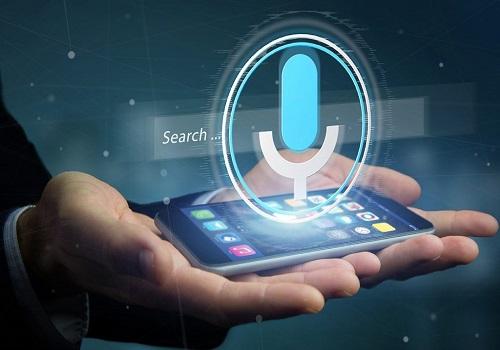 نکات مهم در بهینه سازی جستجوی صوتی