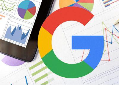 راهنمای کامل استفاده از گوگل ترندز