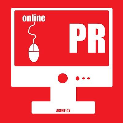 روابط عمومی اینترنتی