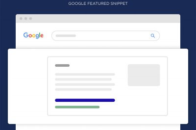 Featured Snippets چیست؟