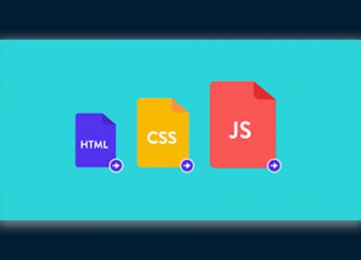 خطا Optimize the order of styles and scripts