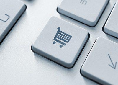 سئو فروشگاه اینترنتی