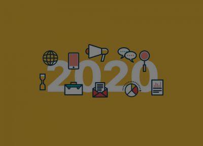 ترند های برتر دیجیتال مارکتینگ 2020