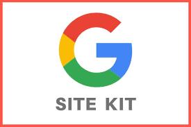 راهنمای نصب افزونه Google Kit