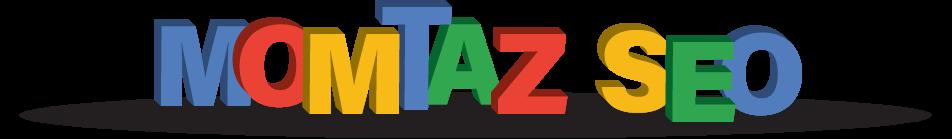 Momtaz Seo LogoType