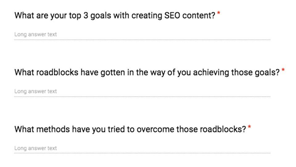 جذب کاربران وبلاگ