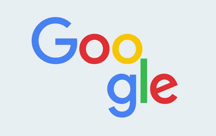 برنامه های آینده گوگل