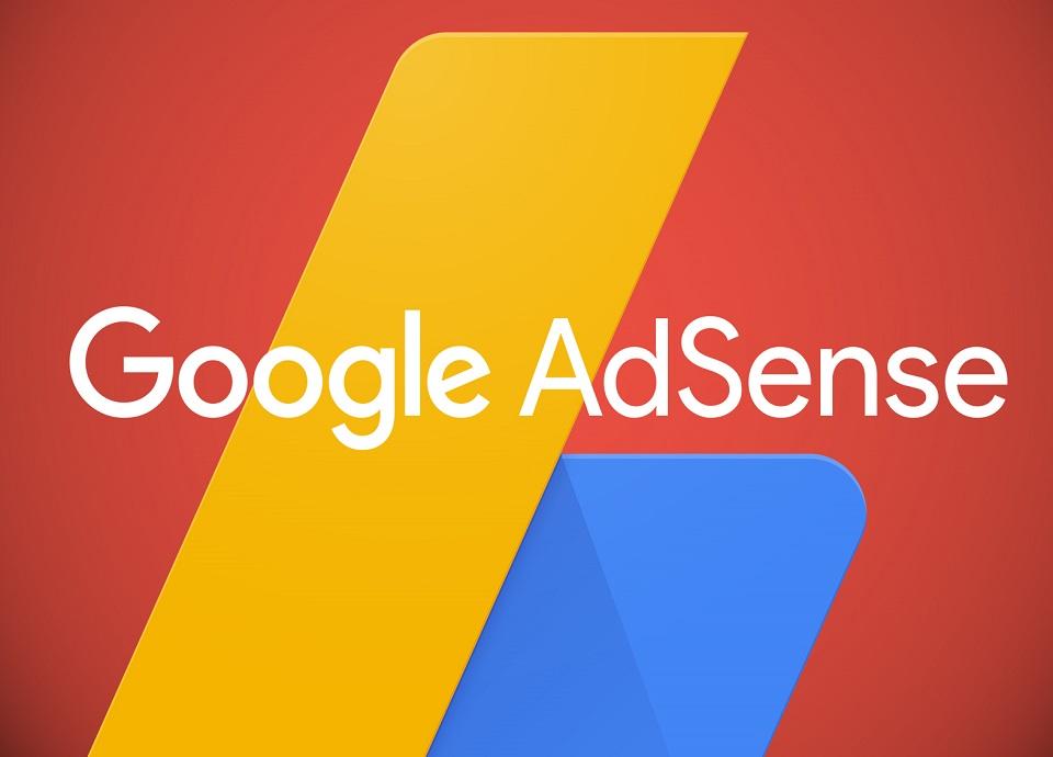 افزایش ورودی گوگل ادسنس