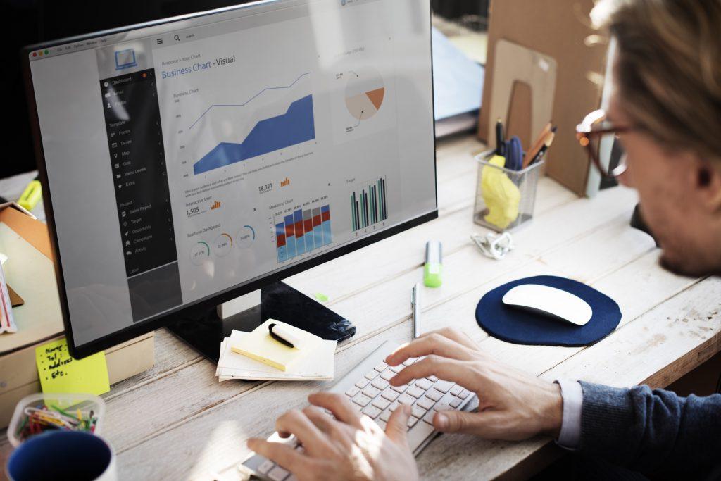 عناصر اصلی بازاریابی هوش مصنوعی
