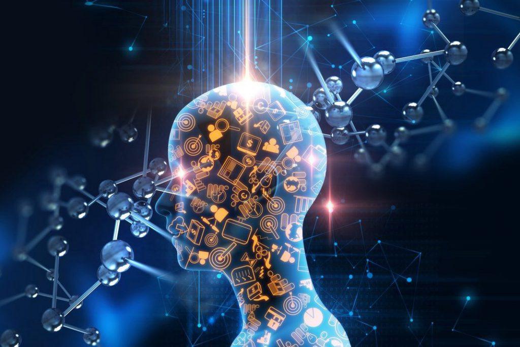 برخی از روشهای یادگیری ماشین