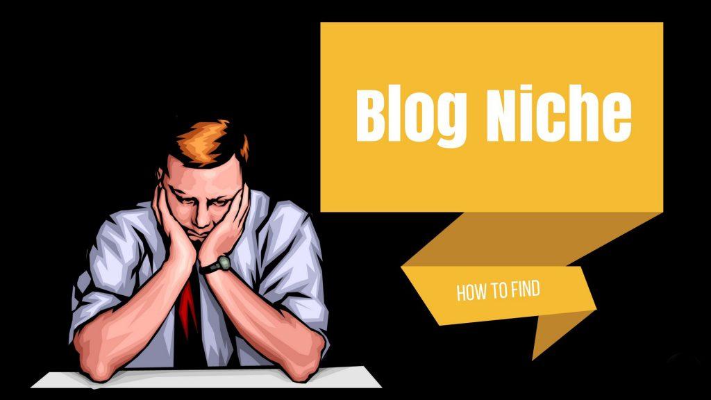 نیچ بلاگ (Niche Blog) به شما مخاطب قابل اعتماد می دهند