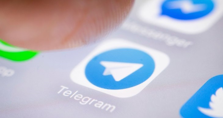 آموزش افزایش اعضای تلگرام با 13 ترفند
