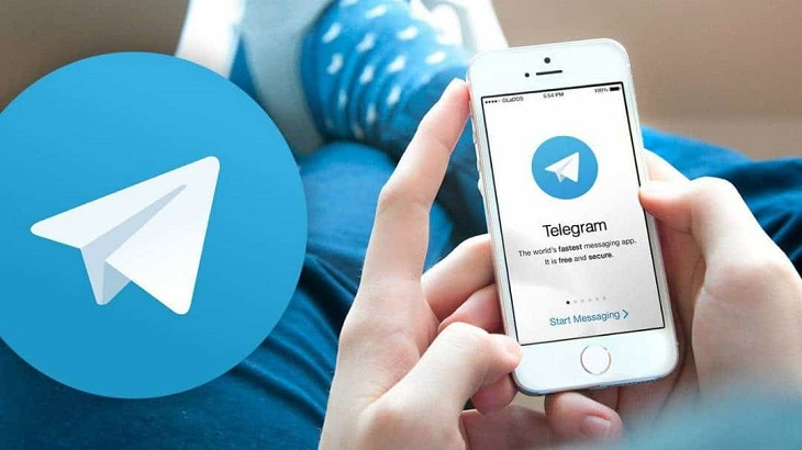 چگونه اعضای کانال تلگرام خود را حفظ کنم؟