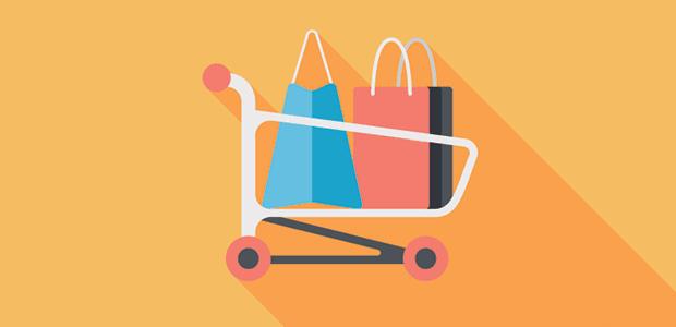 6 راه موثر برای کاهش رها کردن سبد خرید توسط مشتریان