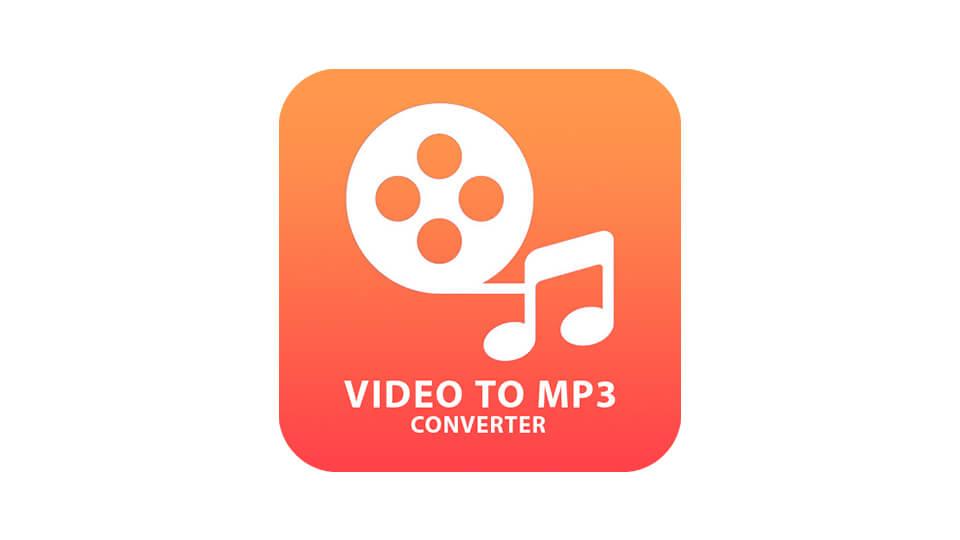 تبدیل فیلم به MP3 در یوتیوب