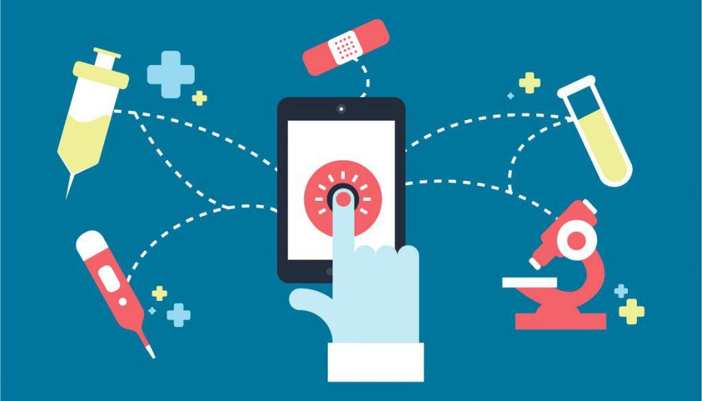 معرفی مهارت های بازاریابی دیجیتال