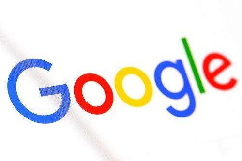الگوریتم موبایل گوگل