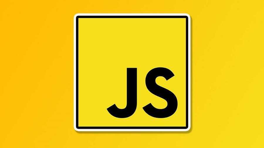 داده های ساخت یافته با جاوا اسکریپت
