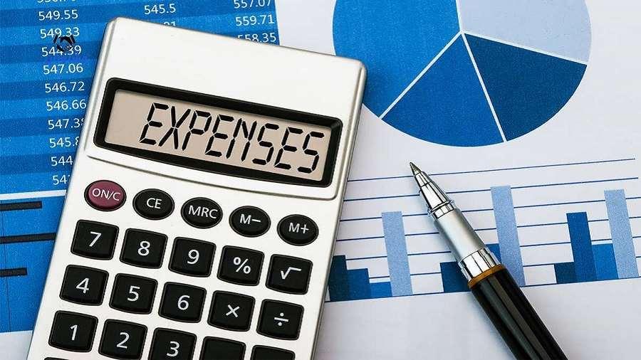 کاهش هزینه شرکت
