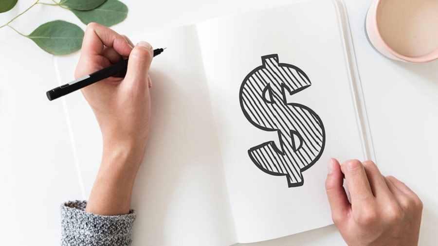 کاهش هزینه شرکت از راه های مختلف