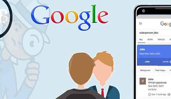 آپدیت می 2020 جدید گوگل