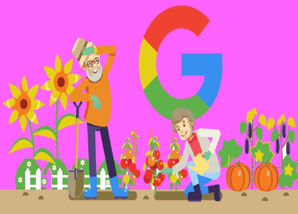 google keen