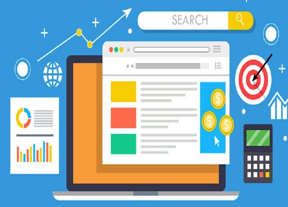 بیش از 25٪ از افراد روی اولین نتیجه جستجوی Google کلیک می کنند