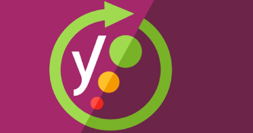 اخبار سئو : yoast
