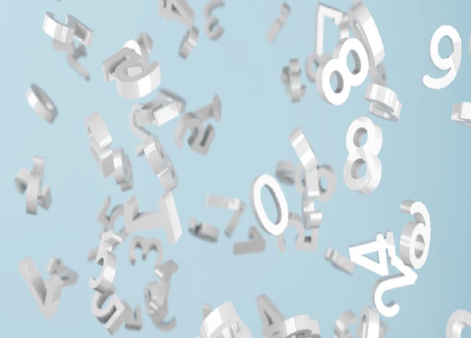 طول محتوا و تعداد کلمات مقاله در استاندارد سئو چقدر است؟