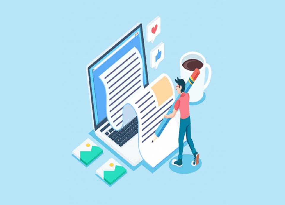 موتورهای جستجو چگونه طول محتوا را بررسی و آن را ارزیابی می کنند؟