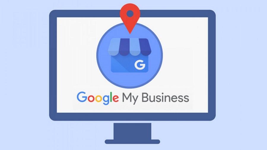 مشکلات گوگل مای بیزینس