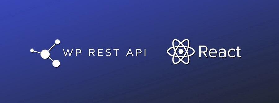 مزیت استفاده از React برای پروژه وردپرس