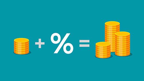 درک منافع مرکب از عوامل موفقیت در دیجیتال مارکتینگ