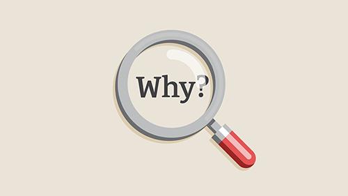 """شناختن """"چرا"""" کسب و کار از عوامل موفقیت در دیجیتال مارکتینگ"""