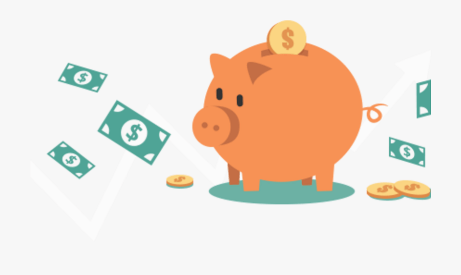 کاهش هزینه های پشتیبانی توسط چت آنلاین