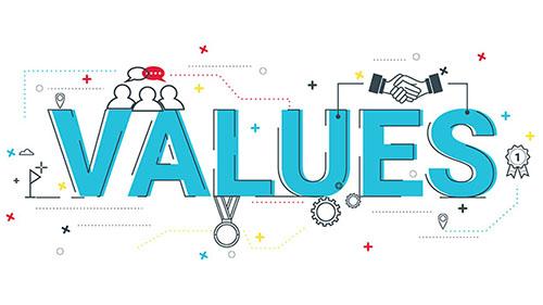 ایجاد ارزش در کسب و کار از عوامل موفقیت در دیجیتال مارکتینگ است